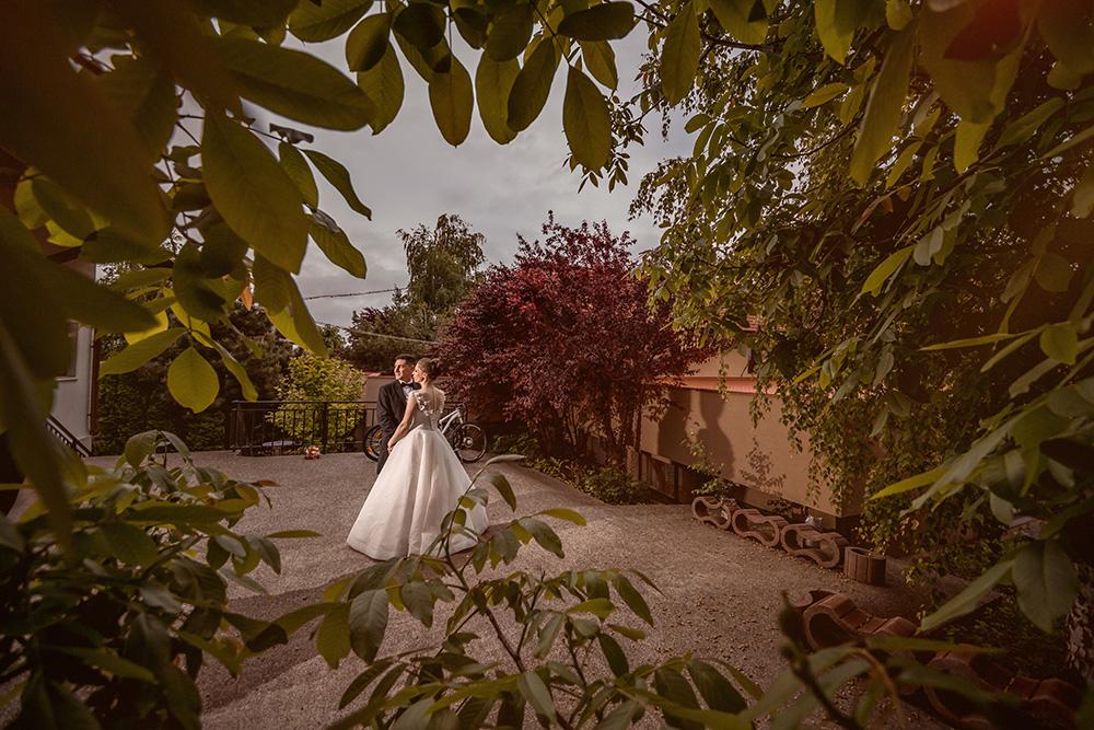 fotograf nunta iasi 027 1