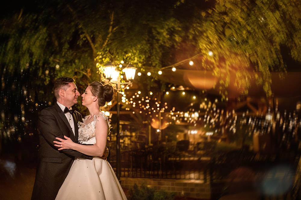fotograf nunta iasi 028