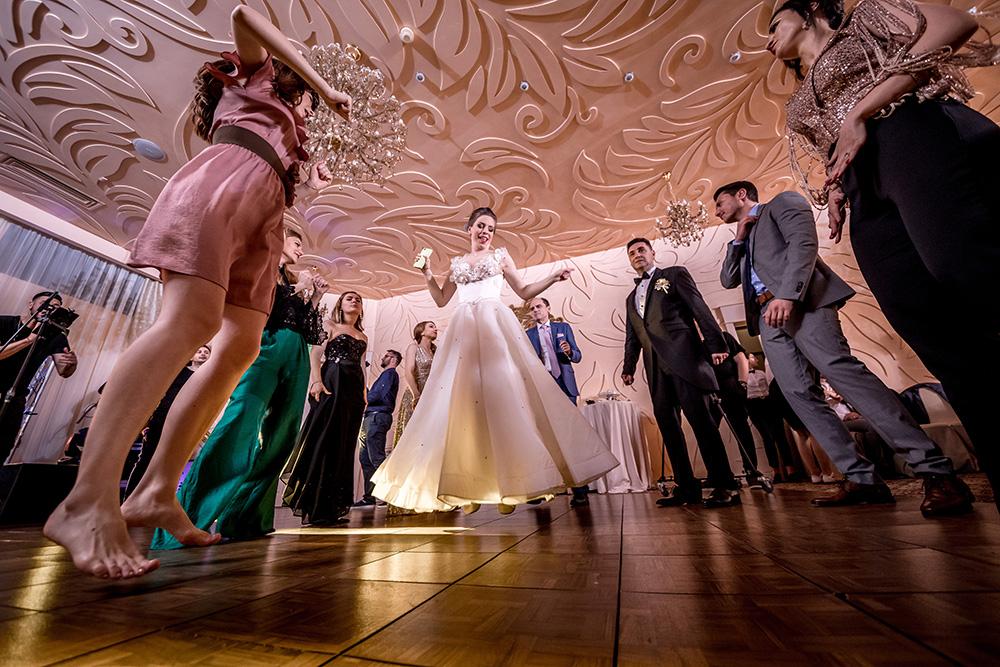 fotograf nunta iasi 031 1