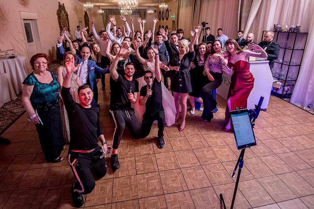fotograf nunta iasi 037 1