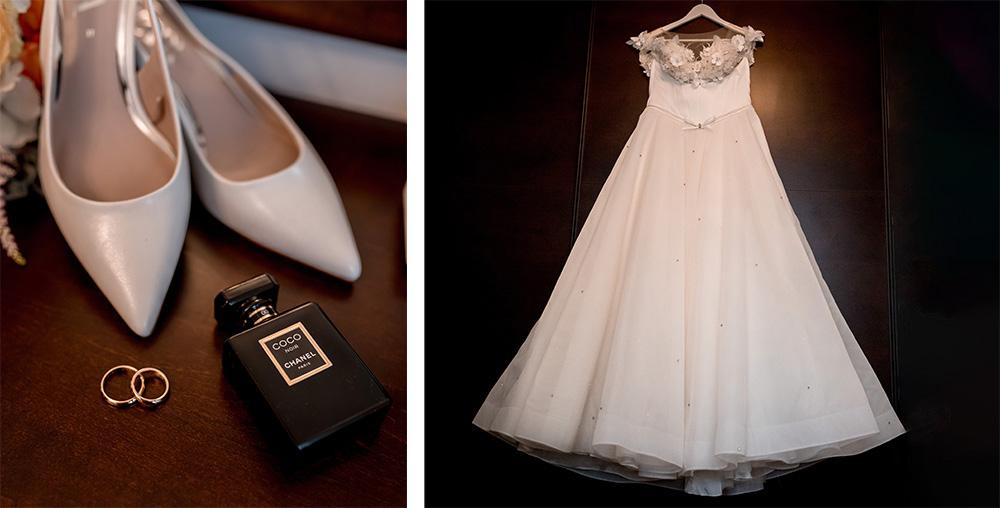 fotograf nunta iasi 05 1