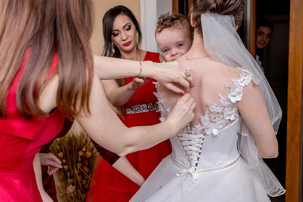 fotograf nunta iasi 06 1