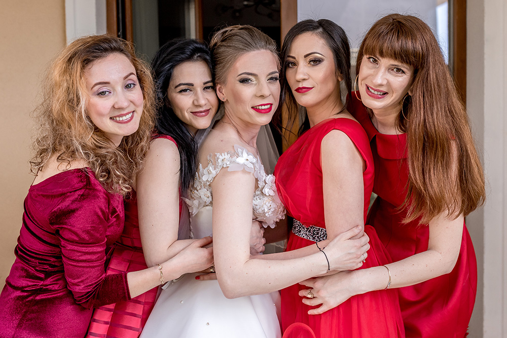 fotograf nunta iasi 07 1