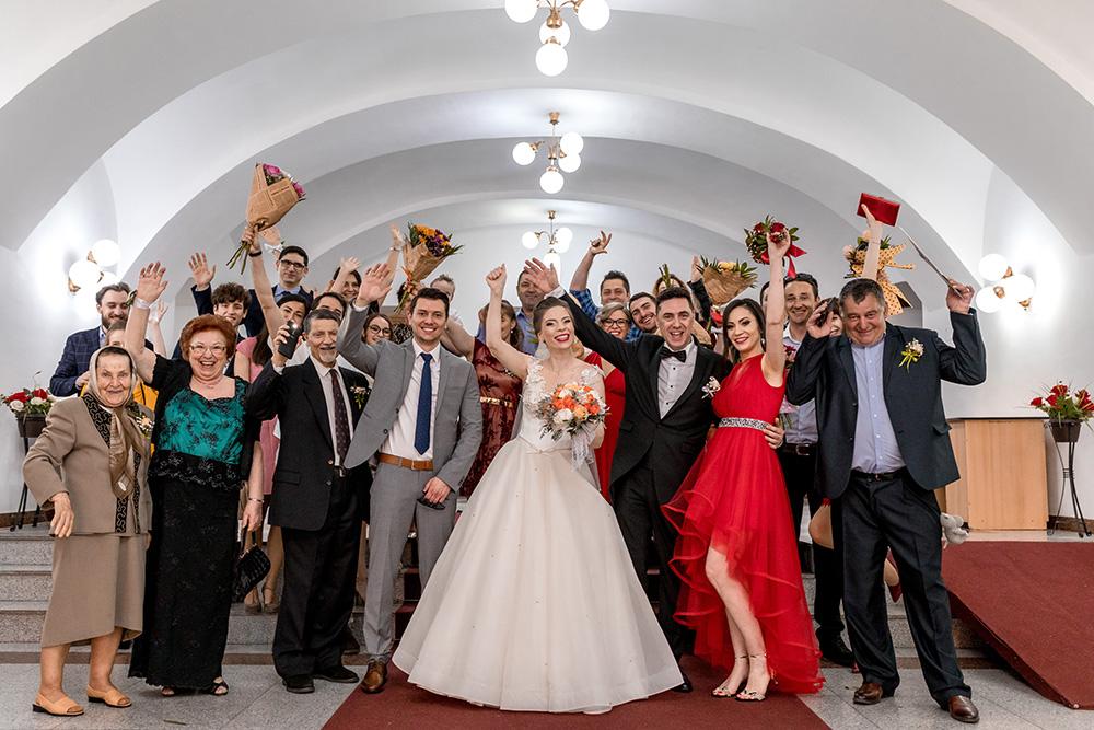 fotograf nunta iasi 09 1