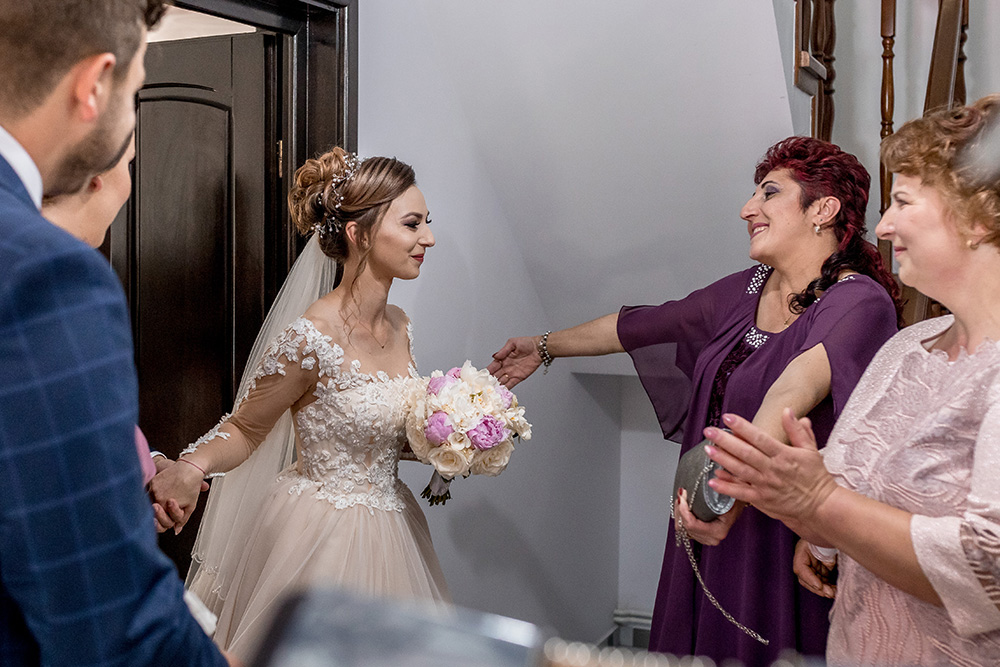 fotograf nunta piatra neamt 010 1