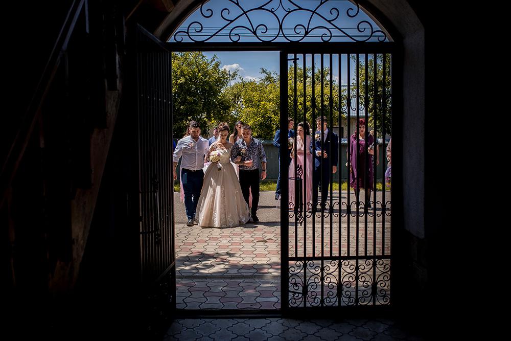 fotograf nunta piatra neamt 011 1