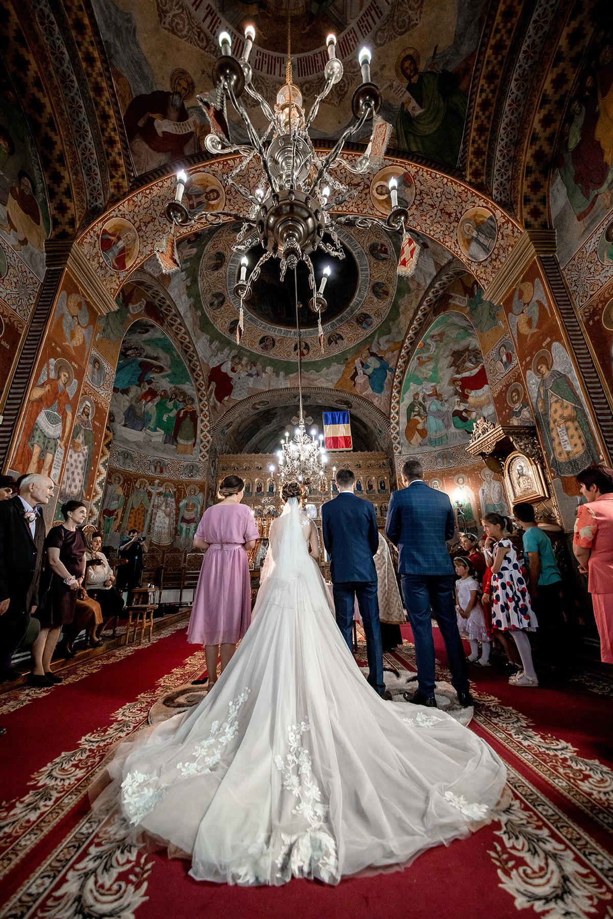 fotograf nunta piatra neamt 013 1