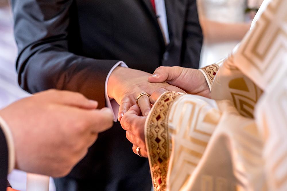 fotograf nunta piatra neamt 016