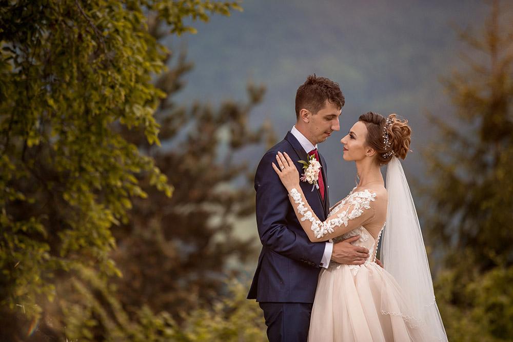 fotograf nunta piatra neamt 018 1