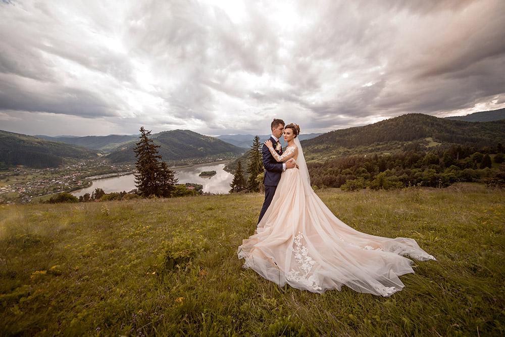 fotograf nunta piatra neamt 020 1