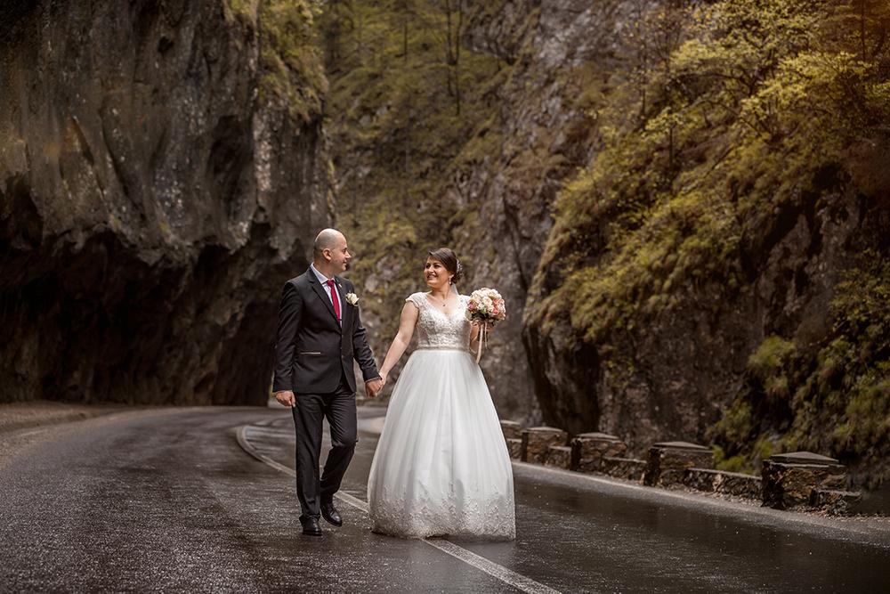 fotograf nunta piatra neamt 020