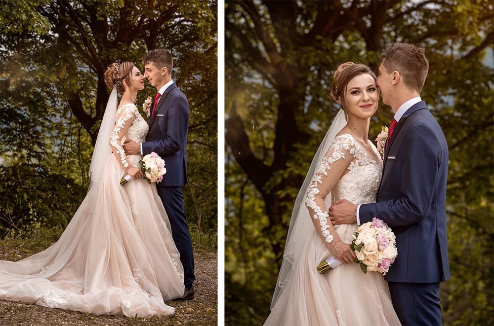 fotograf nunta piatra neamt 021 1