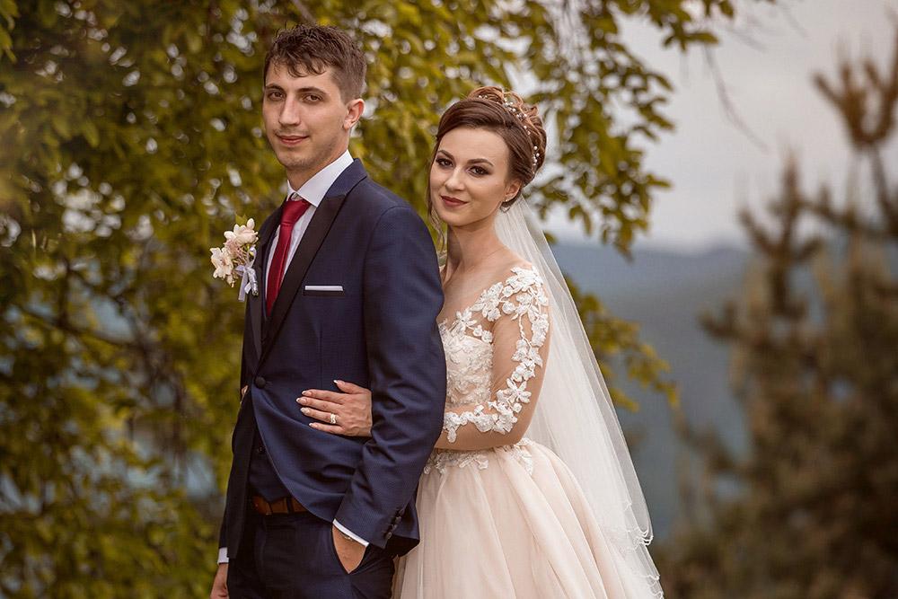 fotograf nunta piatra neamt 022 1