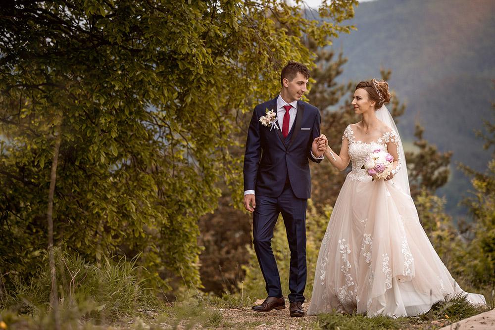 fotograf nunta piatra neamt 023 1