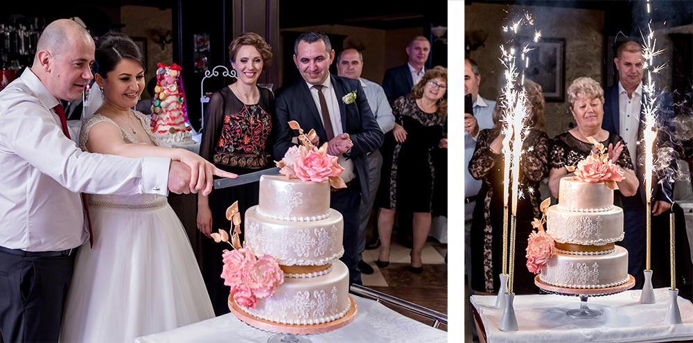 fotograf nunta piatra neamt 0231