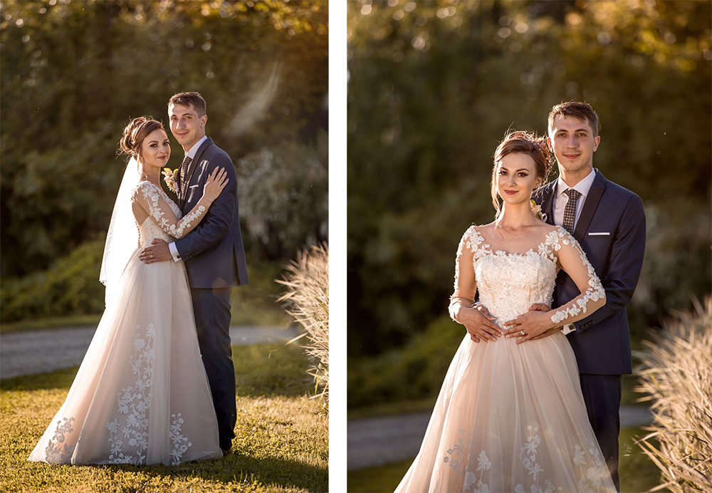 fotograf nunta piatra neamt 024 1