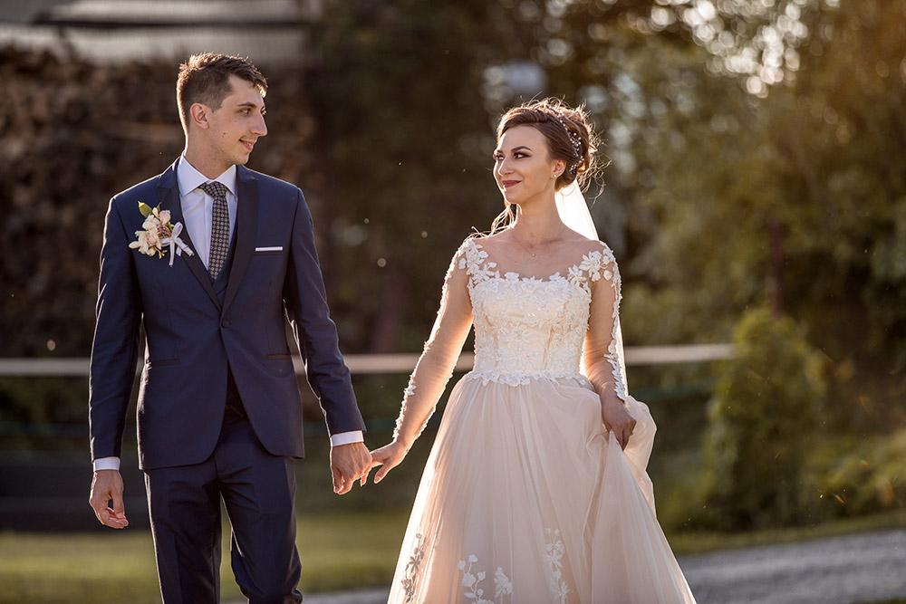 fotograf nunta piatra neamt 025 1