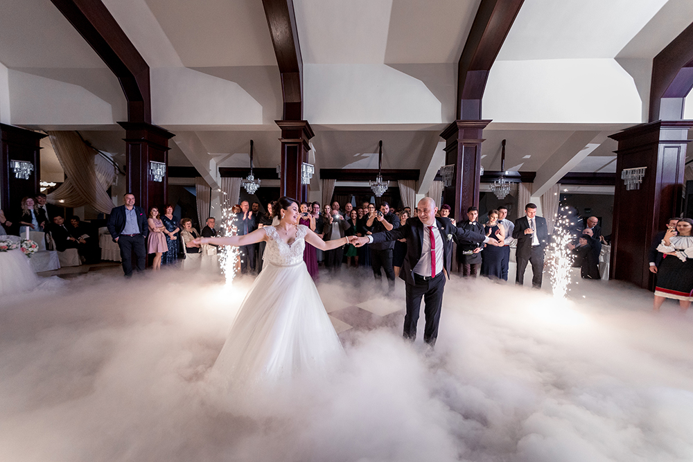 fotograf nunta piatra neamt 025