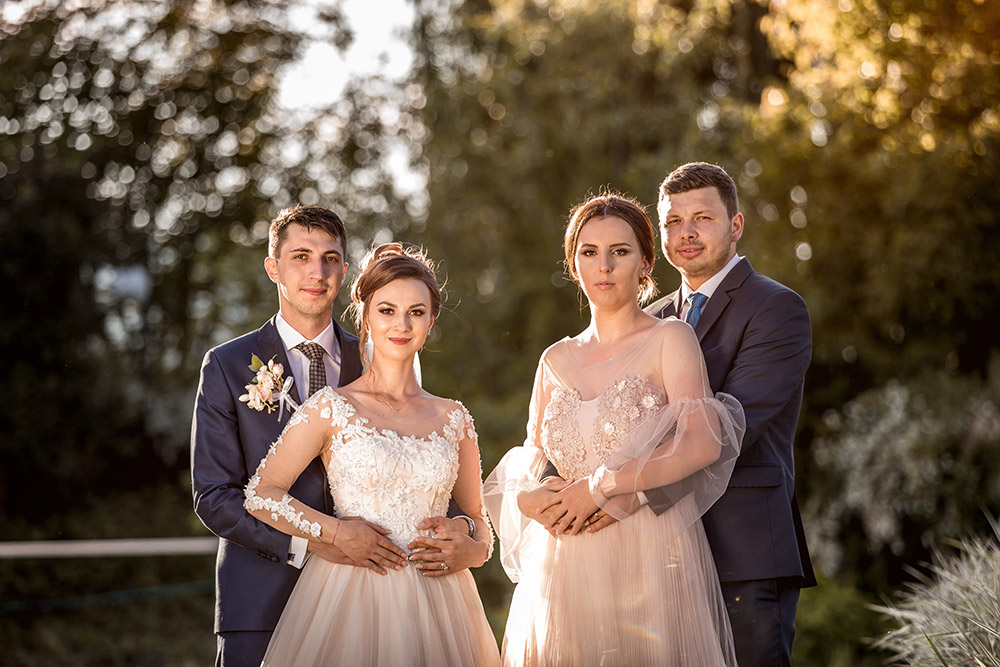 fotograf nunta piatra neamt 026 1