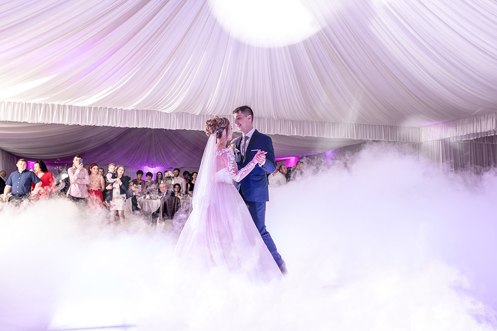 fotograf nunta piatra neamt 028 1