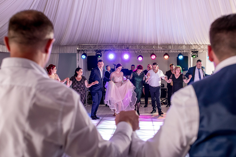 fotograf nunta piatra neamt 029 02