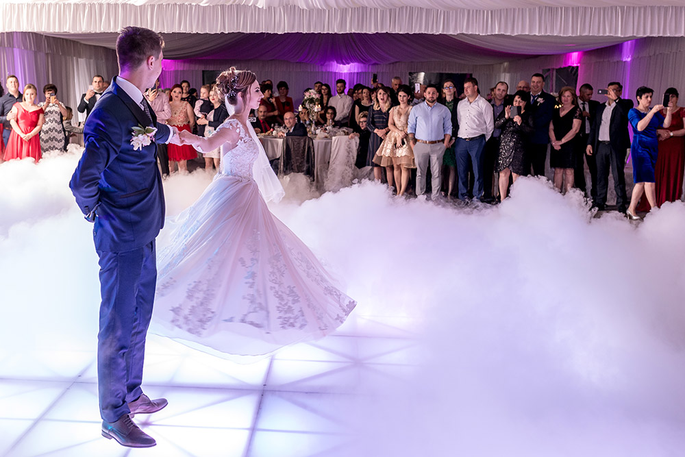 fotograf nunta piatra neamt 029 1