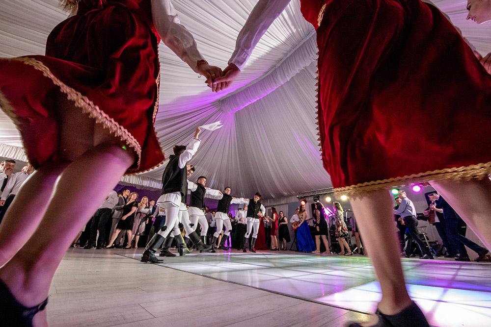fotograf nunta piatra neamt 032