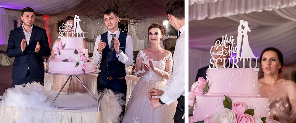 fotograf nunta piatra neamt 037
