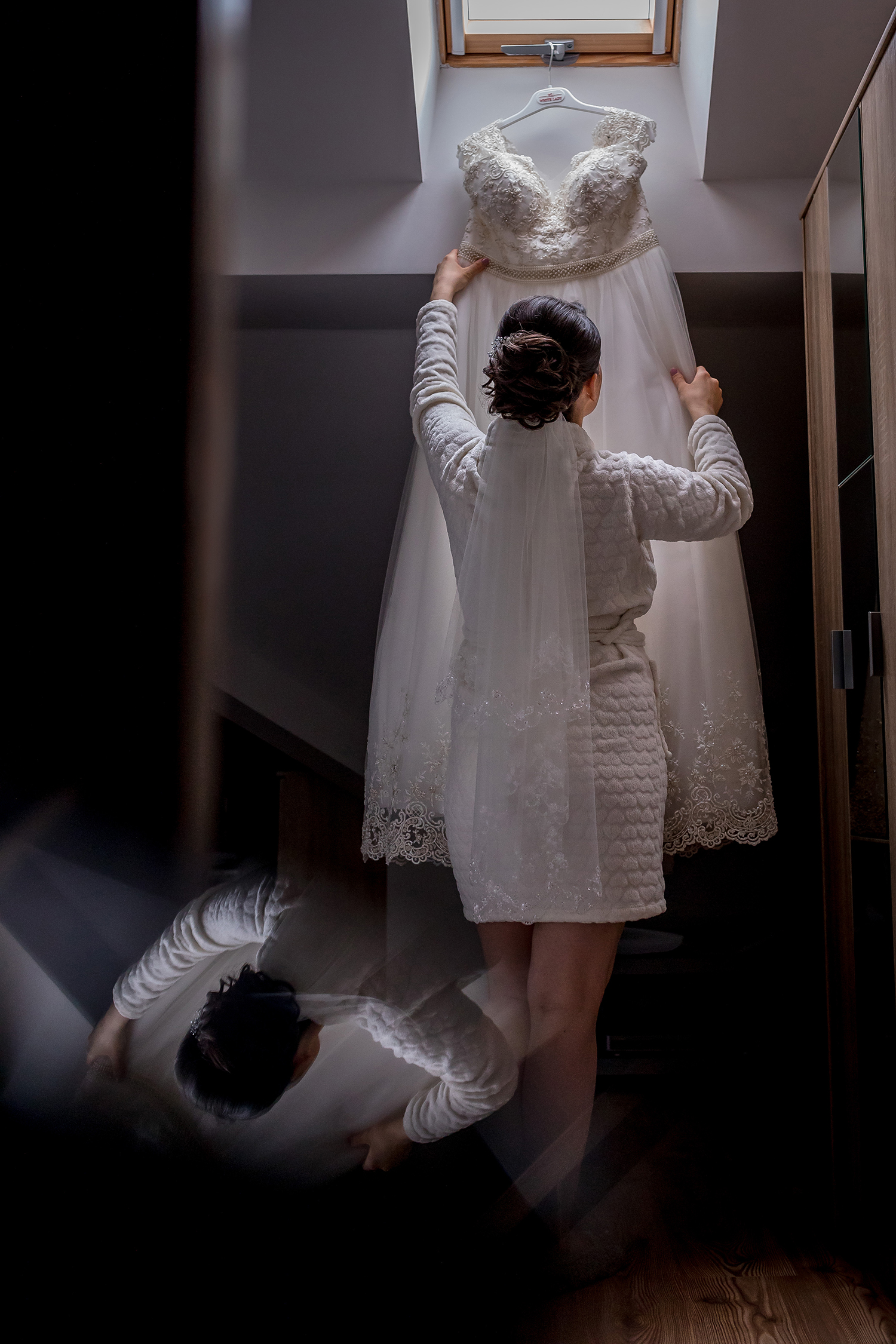 fotograf nunta piatra neamt 04