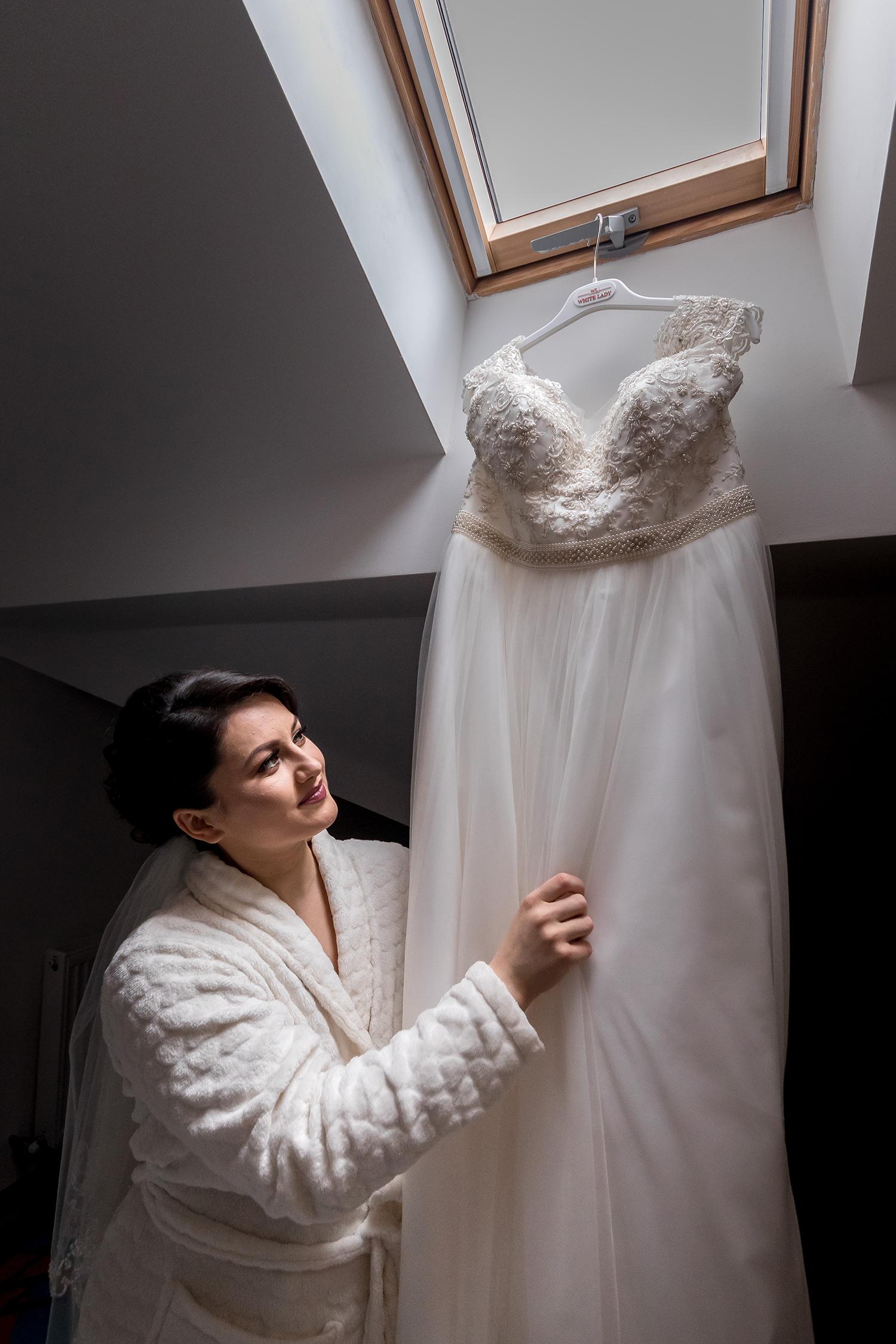 fotograf nunta piatra neamt 05