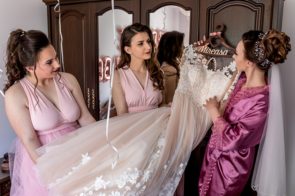 fotograf nunta piatra neamt 06 1
