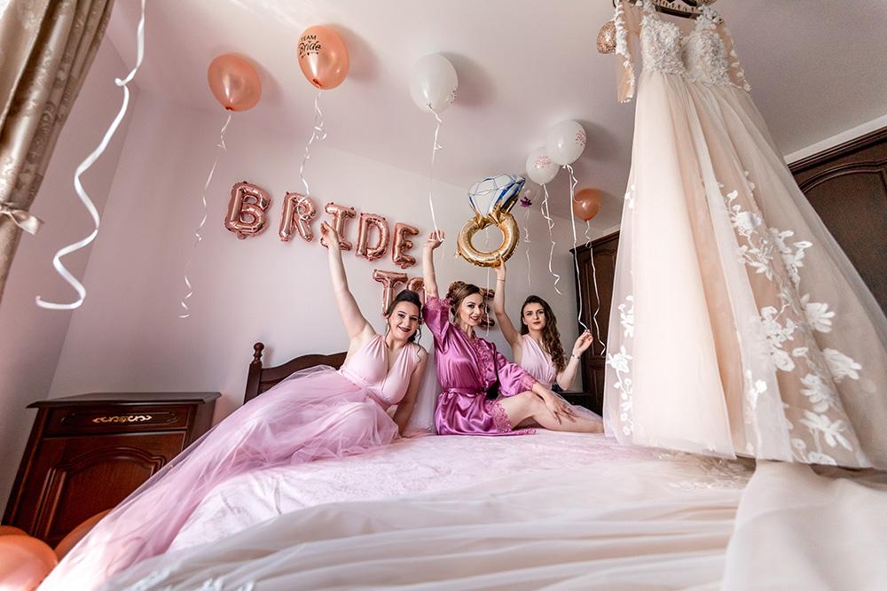 fotograf nunta piatra neamt 07 1