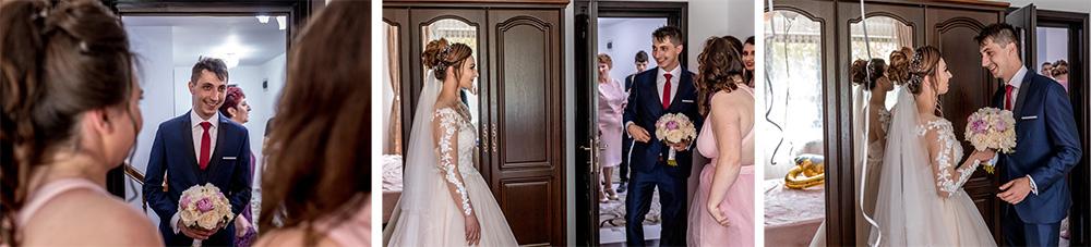 fotograf nunta piatra neamt 09 1