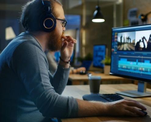 231725 primeiro conteudo videomaker profissional interno ou produtora de video qual contratar 940x529