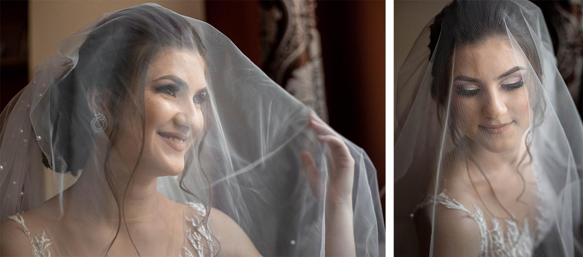 fotograf nunta iasi 016 1