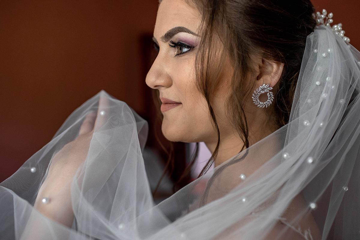 fotograf nunta iasi 017 1