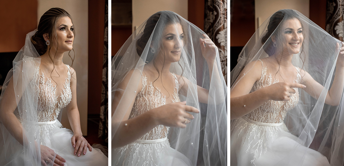 fotograf nunta iasi 018 1