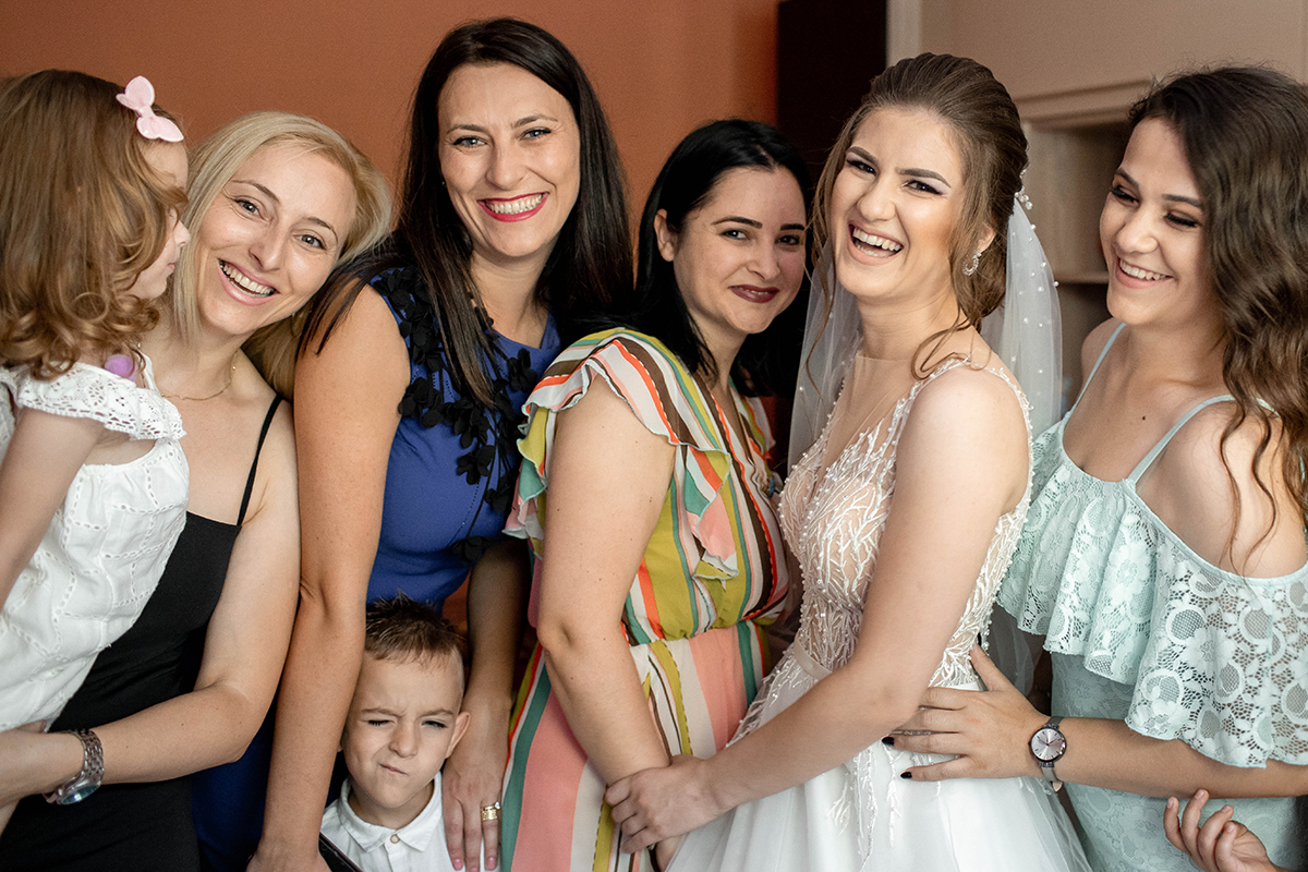 fotograf nunta iasi 019 1