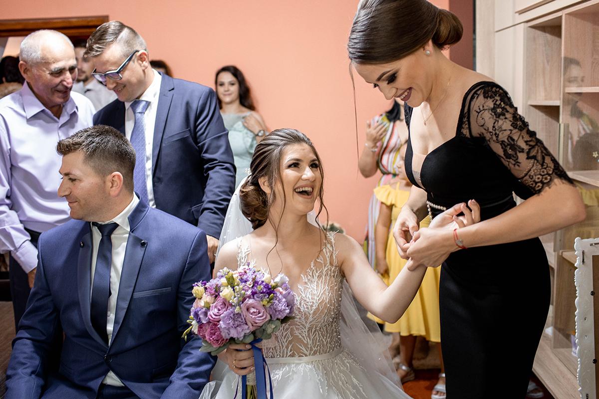 fotograf nunta iasi 020 1