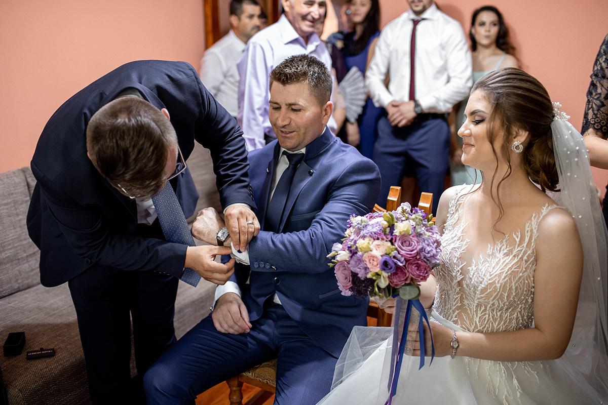fotograf nunta iasi 021 1