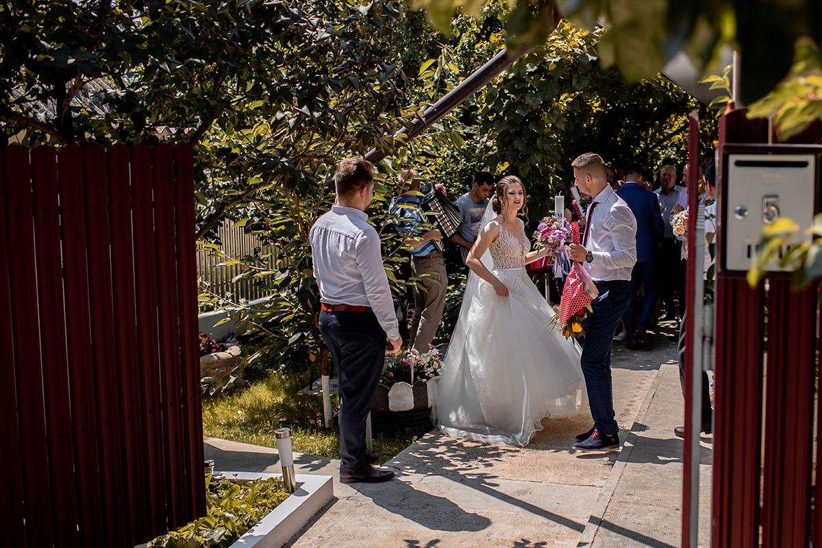 fotograf nunta iasi 022 1