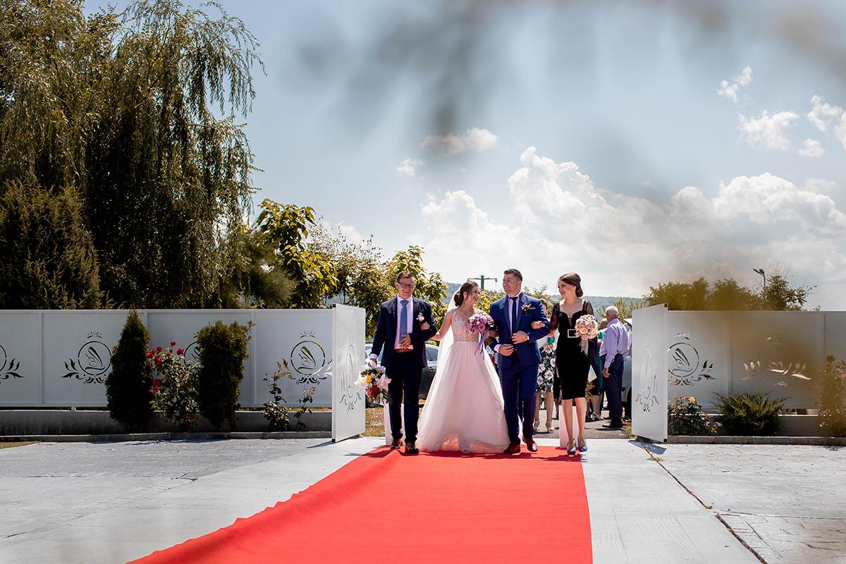 fotograf nunta iasi 023 1