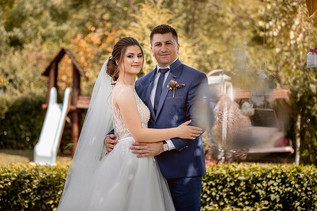 fotograf nunta iasi 029 1