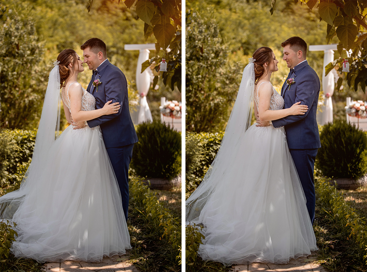 fotograf nunta iasi 030 1