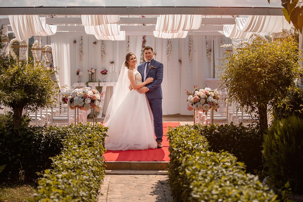 fotograf nunta iasi 032 1