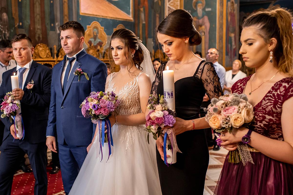 fotograf nunta iasi 033 1