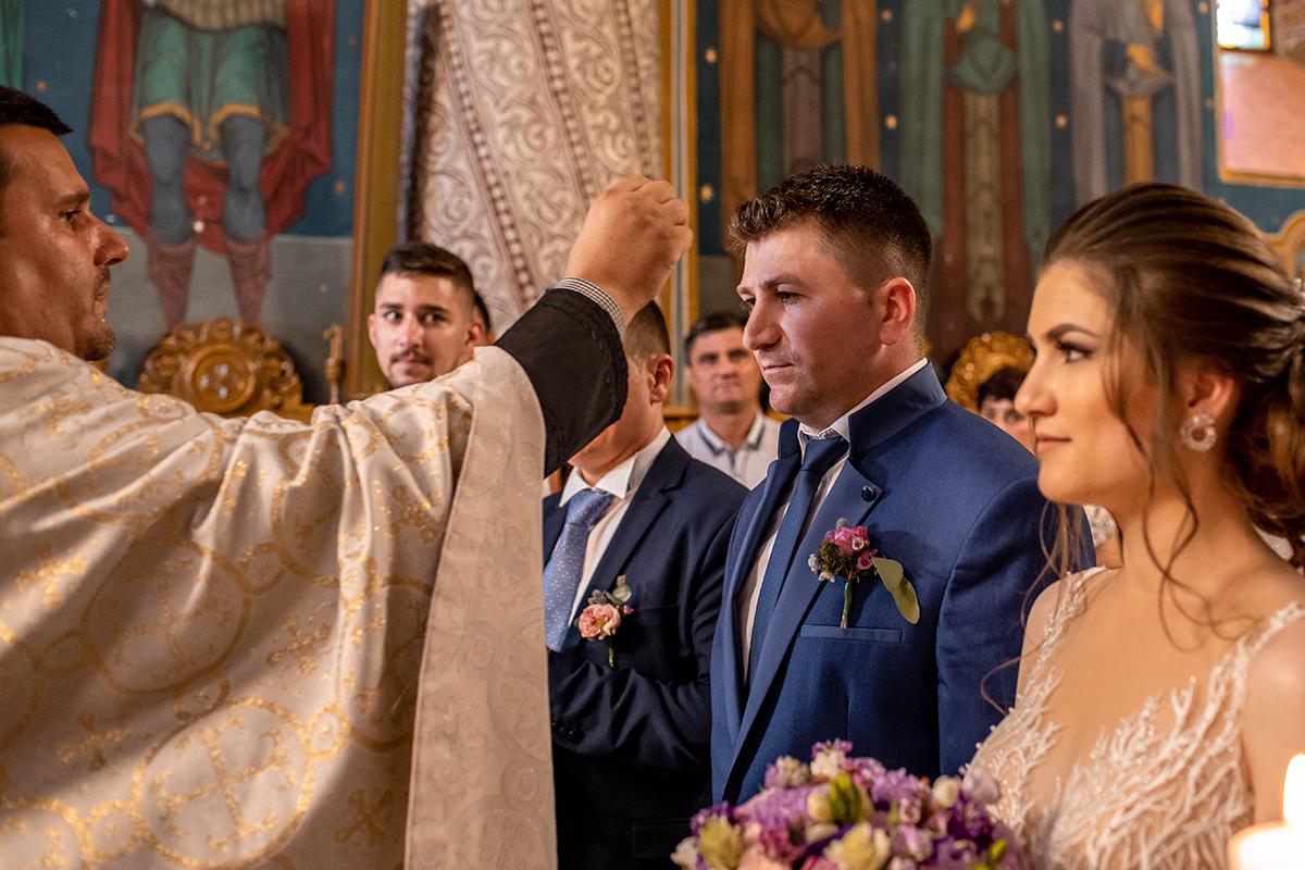 fotograf nunta iasi 035 1