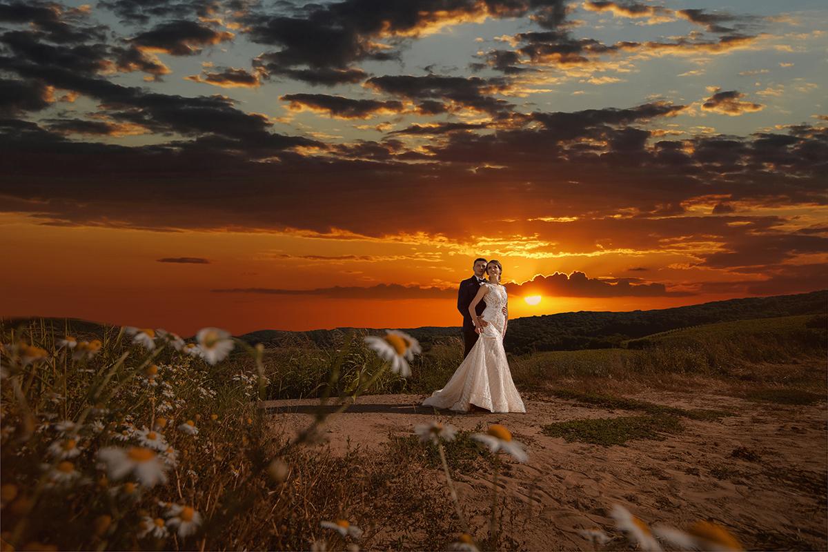 fotograf nunta iasi 036