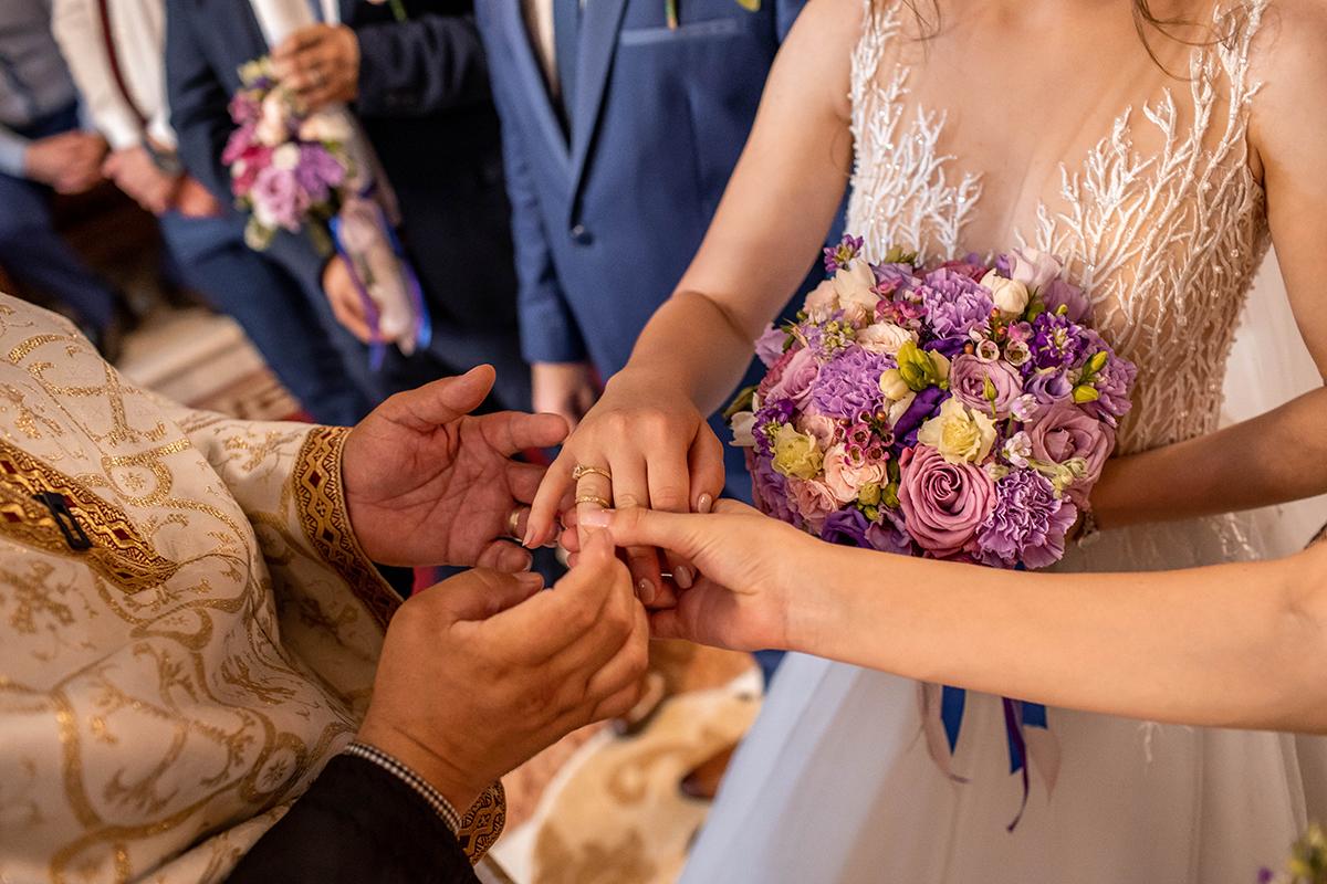 fotograf nunta iasi 038 1