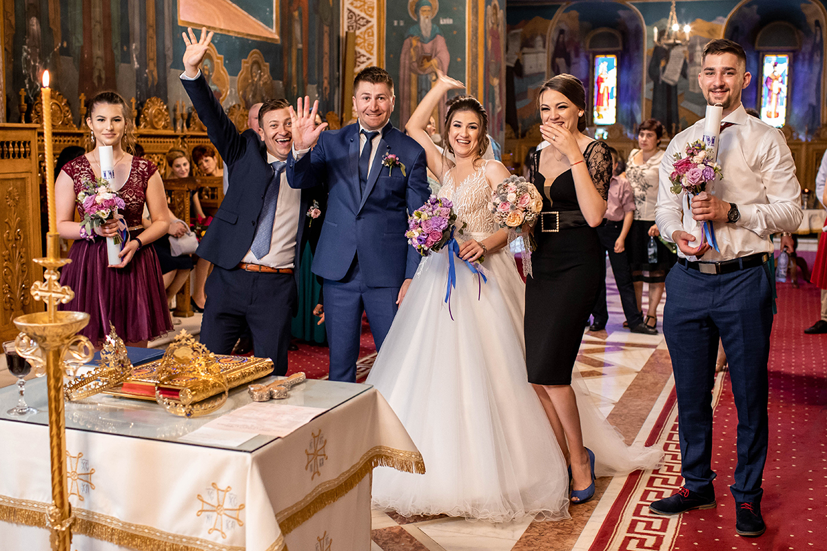 fotograf nunta iasi 039 1